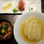 麺創房LEO -