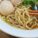 68759836 - 麺アップ