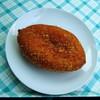 ピリーズ ブレッド カンパニー - 料理写真:カレーパン