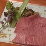 最飛びヒレ家 馬喰一代 名古屋EAST - やかない焼肉