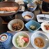 おぼこ荘 - 料理写真: