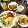 くうべぇる - 料理写真: