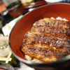 かど屋 - 料理写真:ひつまぶし膳