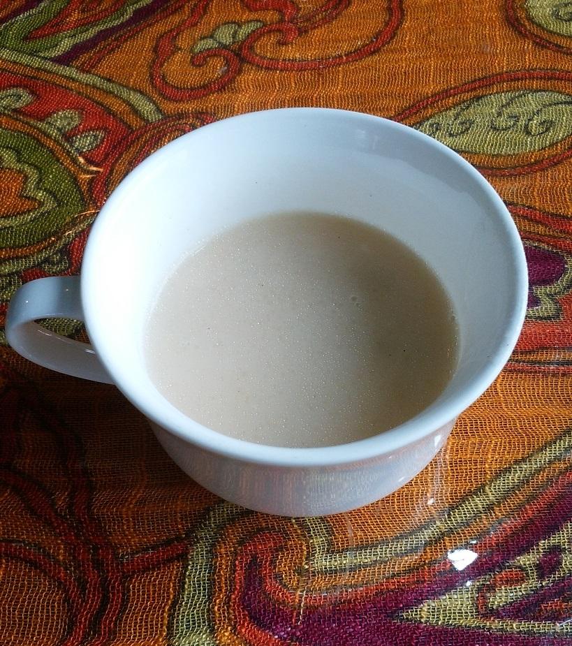 キッチン ヒマラヤ