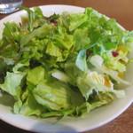 マキタ - サラダ