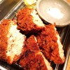 鮮魚屋 - 料理写真: