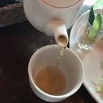 68777941 - お茶✨