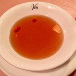 68781044 - スープ