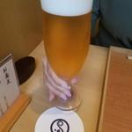 68792336 - ビール