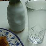 辰巳軒 - 冷酒