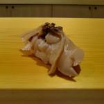 68798695 - 煮蛤