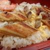 梅本水産 - 料理写真: