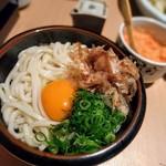 Niwakayachousuke -