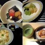 688119 - 料理②/グルメF
