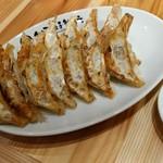 68803290 - 焼き餃子(7つ) 税抜290円