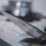 68805006 - 餐刀(ないふ)