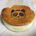アンデルセン - あんパンダ 180円