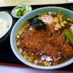 味松食堂 - 料理写真: