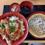 鶏彩 - 料理写真: