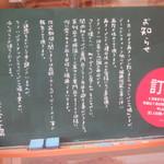 コバトパン工場 - お知らせ