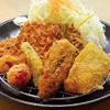 かつ丼 城下町 - 料理写真: