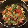 串揚げと和食 323 - 料理写真:海鮮ひつまぶし