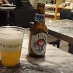 68815438 - ビール