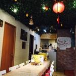 ベトナムフォー - ベトナムの大衆レストラン!