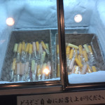 星野リゾート 磐梯山温泉ホテル - 料理写真: