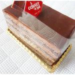 6882773 - チョコレートケーキ