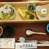 横須賀甲羅本店 - 料理写真: