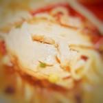 麺屋 燕 - チャーシュー