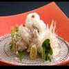 和食 閑人 - 料理写真:7-a