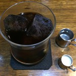 68822098 - アイスコーヒー