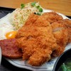 shokujidokorogajimaru - 料理写真:チキンカツ定食
