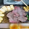 ビーフステーキ専門店 ひよこ - 料理写真: