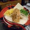 味噌★マニアックス - 料理写真:味噌バターコーン(^^)v
