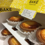 BAKE -