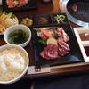 牛豊 - 料理写真: