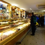 Tonolo Pastry -