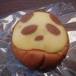焼きたてパン タカヤマ -