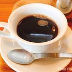 ベーグル カフェ クマナカ -