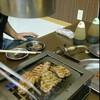 きらく - 料理写真: