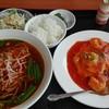 台湾料理 珍味軒 - 料理写真: