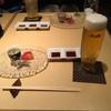 酒菜きっちん - 料理写真: