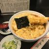 そば処 東家寿楽 - 料理写真: