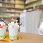 shop&cafė zen -