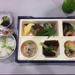 神田屋 - 料理写真: