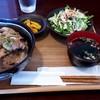 はり亭 - 料理写真:
