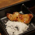 鶏焼肉 Pele -